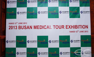 TourMedical_HN (2)